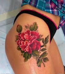 100 модных идей женские татуировки 2018 и их значение на теле