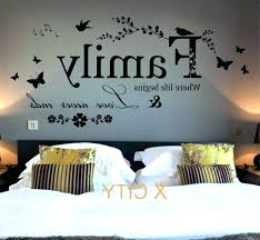 quotes for bedroom walls bedroom wall art quotes wall sticker quotes bedroom family where life begins on wall art words for bedroom with quotes for bedroom walls jaifani fo