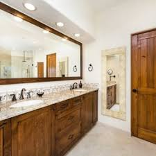 bathroom remodeling simi valley. Photo Of Kitchen Remodeling Simi Valley - Valley, CA, United States. Bathroom L