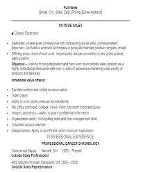 Job Resume Summary Brave100818 Com