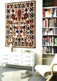 hanging rug hang rug wall 8 wall hanging rugs living room decorating ideas fresh tips with photos hanging rug rack