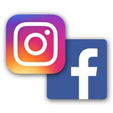 Adelaide Arcade now on Facebook & Instagram – Adelaide Arcade