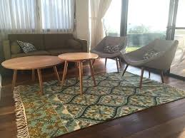 contemporary area rugs modern cool 4x6 ikea 4 x 6