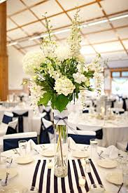 Full Size of Table:wedding Table Centerpieces Ideas Nautical Table  Centerpieces Amazing Wedding Table Centerpieces Large ...