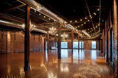 23 Best Nashville Venues Images Nashville Nashville