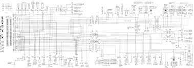 ka24de wiring diagram ka24de image wiring diagram ka24de wire harness ka24de wiring diagrams on ka24de wiring diagram