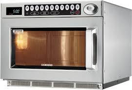 Heavy Duty Microwaves Samsung C529 Cm1929 Super Heavy Duty Microwave Alb52272