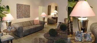 Fashion Interiors - Home fashion interiors