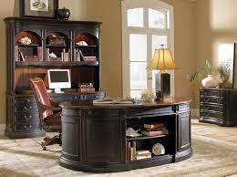 used home office desks. Impressive Home Office Desk Design Ideas With Elegant Leather Rolling Chair Used Desks