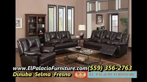 furniture fresno ca. Unique Fresno El Palacio Furniture Fresno Ca For O