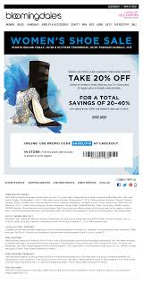 20 bloomingdales printable coupon