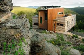 Diy Container Home 11 Tips You Need To Know Before Building A Shipping Container Home