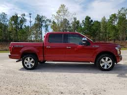 2015 ford f 150 platinum. Perfect 2015 Certified PreOwned 2015 Ford F150 Platinum And F 150 M
