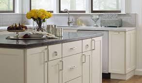 Amerock Decorative Cabinet Hardware Functional Bath Satin Nickel