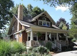 bungalow home designs. bungalow house plans home designs