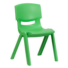 stacked chairs clipart. Beautiful Clipart Our Green Plastic Stackable School Chair With 155u0027u0027 Seat Height Is On  Sale Now Throughout Stacked Chairs Clipart N
