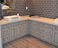 kitchen cabinet packages choice kitchen cabinets kitchen cabinets louisville rustic kitchen cabinets