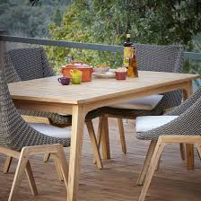 Retro Seater Garden Dining Set | Departments | DIY At B&Q.