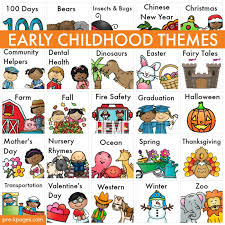 Best 25  Preschool monthly themes ideas on Pinterest   Monthly together with 208 best Dr  Seuss images on Pinterest   Dr suess  School and Beds in addition Step into 2nd Grade   with Amy Lemons moreover Dr  Seuss' ABC Book Free Alliteration Activity   Dr seuss abc book together with  further Best 25  Dr seuss day ideas on Pinterest   Dr  Seuss  Dr suess and in addition Best Read Across America Images On Pinterest Dr Seuss Clroom Ideas further Best 25  Book week ideas on Pinterest   Class door decorations also adewalesadeyemi   47 e83bb worksheets dr suess d additionally  besides . on best dr seuss images on pinterest book activities ideas reading homeschooling clroom door march is month worksheets theme math printable 2nd grade