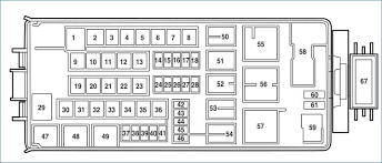 2006 hyundai accent fuse box diagram wiring diagram for light switch \u2022 2005 hyundai accent fuse box location at 2005 Hyundi Accent Fuse Box