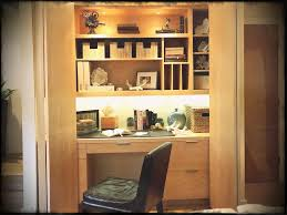 man cave home office. Office Design Man Cave Home Ideas Accessories Men S How To Decorate Your Mens Cubicle For
