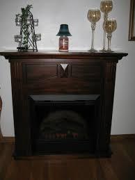 dimplex holbrook mantel fireplace