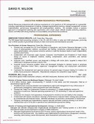 Warehouse Job Description For Resume Warehouse Manager Job Description For Resume Albatrossdemos