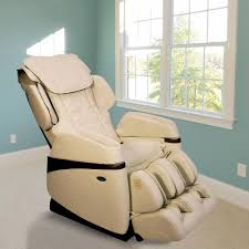 titan pro series black faux leather reclining massage chair tp osaki tan faux leather reclining massage chair