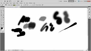 free beginner s guide to digital painting in photo cs5 tutorial basic tools for painting you