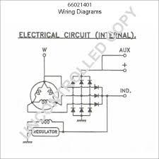 paris rhone alternator wiring diagram paris image 66021401 alternator product details prestolite leece neville on paris rhone alternator wiring diagram