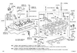 KP Gasket: Daihatsu Gran Max Full Set Gasket