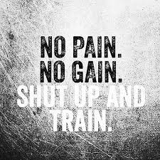 40 Motivational Workout Quotes With Images To Inspire You Delectable Fitness Quotes