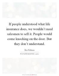 Life Insurnace Quotes