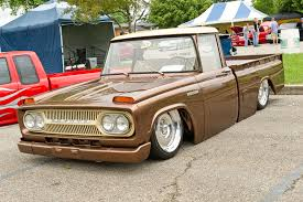 midwest-dragfest-2013-toyota-stout-1900. | Toyota Trucks ...
