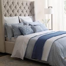 grey duvet cotton duvet sets blue duvet cover black and white duvet covers
