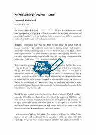 academic essay vs personal essay what is the difference between a personal essay and a narrative