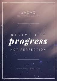 Motivation Templates Customize 109 Motivational Poster Templates Online Canva