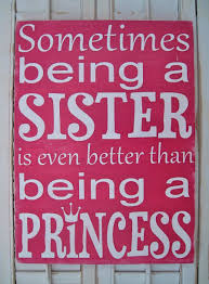 Sister Quotes 25 Lovely Collections Design Press