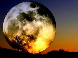Rezultat slika za Mjesec