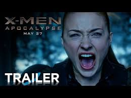 watch x men apocalypse full movie movie stream watch x men apocalypse full movie movie stream x