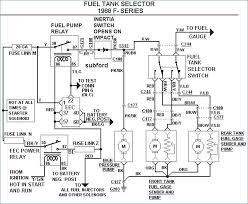 1993 ford aerostar wiring diagram escape mach free download mustang 1995 ford aerostar wiring diagram at Ford Aerostar Wiring Diagram