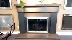 non combustible fireplace mantel custom fireplace mantels handsome non combustible fireplace mantel ideas about series wood stove custom fireplace mantel