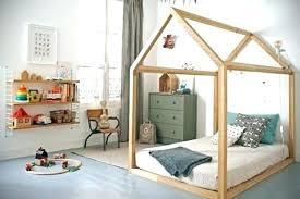 canopy tent for kids bed – danawa.info