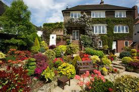 Surprising Most Beautiful Home Gardens In The World 54 On Home Design Ideas  with Most Beautiful Home Gardens In The World