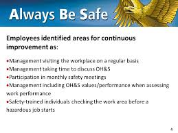 workplace values assessment abs safety culture assessment v3 1 feb 15 safety survey the