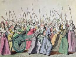 women s roles and contributions in and to french revolution idea  women s roles and contributions in and to french revolution