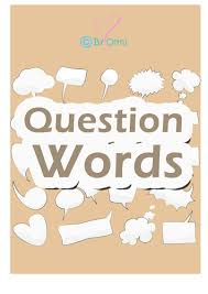 Fiction Reading Question DIce by hanaprice   Teaching Resources   Tes