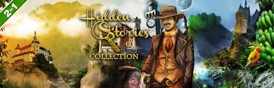 This site provides games for pcs running windows 7 and higher. Play Hidden Stories Collection For Free At Iwin