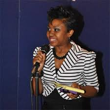 Spotlighting Youngstown's Own Brandy Partee a.k.a Ear Candy 09/26 ...