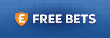 Free Bets - Best Online Betting
